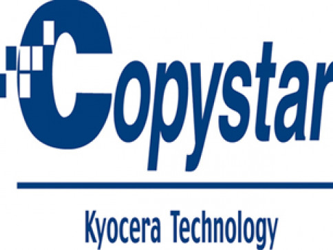 The Latest Copystar/Kyocera Equipment